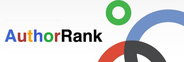 author-rank para seo