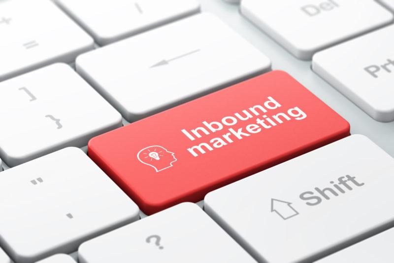 Agencia de inbound marketing en Madrid