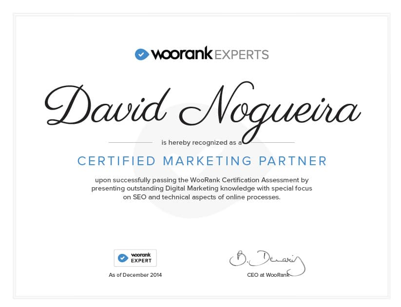 agencia posicionamiento web madrid diploma-woorank