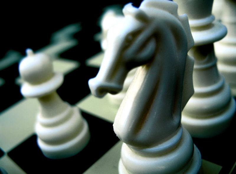 estrategia online agencia posicionamiento web madrid