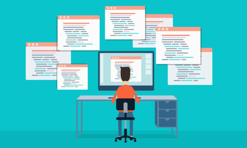 Beneficios de optimizar una web con una agencia de posicionamiento web en Madrid