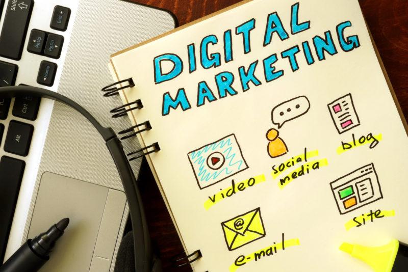 Aumenta las ventas directas con email marketing