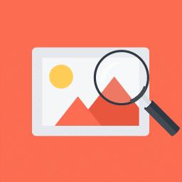 plugin para mejorar el seo de imágenes