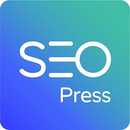 plugin para mejorar seo en WordPress