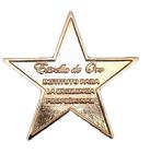 estrella-de-oro-1