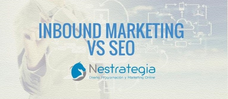 agencia inbound marketing - nestrategia