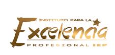 logo-excelencia