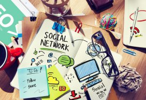 gestion medios online nestrategia