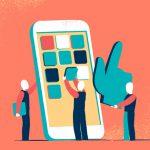 Marketing de Apps Móviles