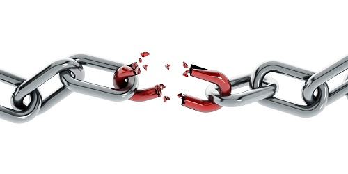 posicionamiento seo claves -4