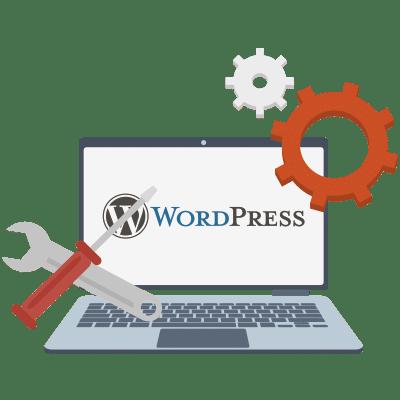 Mejores CMS WordPress