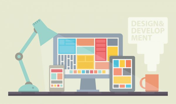 nestrategia-marketing-digital