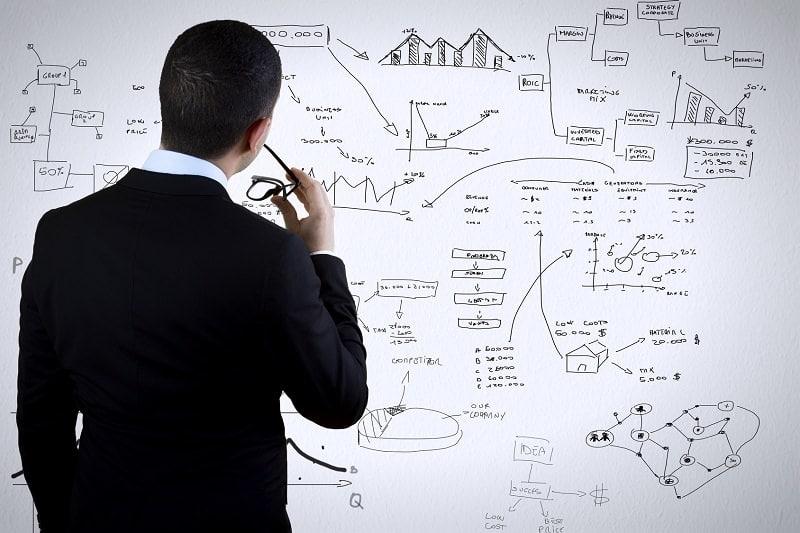 5-fases-de-una-estrategia-de-Inbound-Marketing[1]