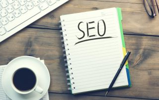 mejorar-poscionamiento-web-para-blogs-1[1]