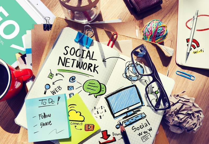 Como Hacer Crecer Tu Negocio Online Con Inbound Marketing