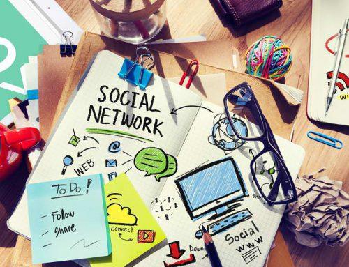 ¿Por qué las empresas obtienen más beneficios con el Inbound Marketing?
