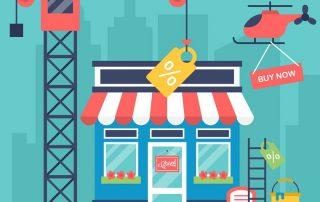 mejorar el seo en tu tienda online
