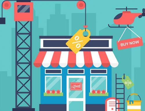 ¿Cómo mejorar el SEO de tu tienda online?