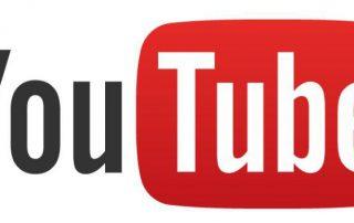 posicionarse-youtube[1]