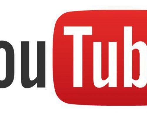 ¿Cómo posicionarse en Youtube?