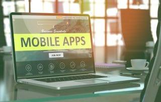 Agencia de Marketing Online en Madrid