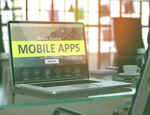 ¿Cómo saber si tu negocio necesita una aplicación móvil?