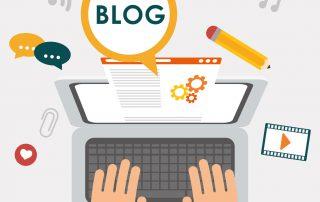 aumentar visitas blog- agencia posicionamiento seo en madrid