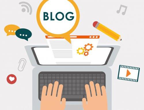 10 consejos para mejorar el SEO y aumentar las visitas a tu blog