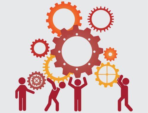 ¿Cómo puede ayudarte el link building interno con el Posicionamiento SEO de tu web?