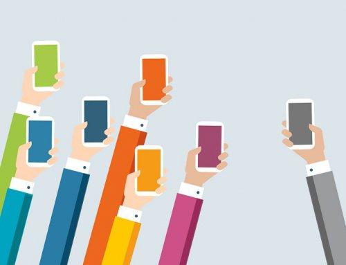 ¿Cómo sacarle partido a tus redes sociales en tu estrategia de Inbound Marketing?