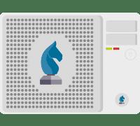 alojamiento web en agencia seo en madrid