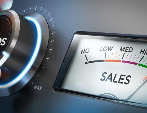 4 trucos para conseguir más clientes con el Inbound Marketing