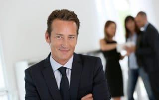 Agencia de Inbound Marketing estrategia negocio