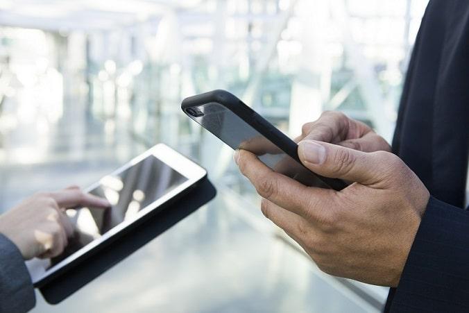 Agencia inbound marketing estrategia negocio clientes