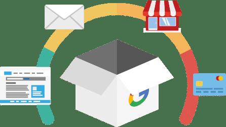 inbound marketing en madrid - embudo de conversión