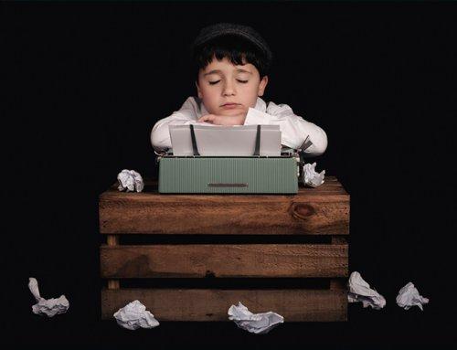 Redacción SEO: ¿Cómo escribir para salir en primera página?