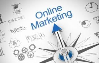 8 maneras hacer campañas email marketing efectivas