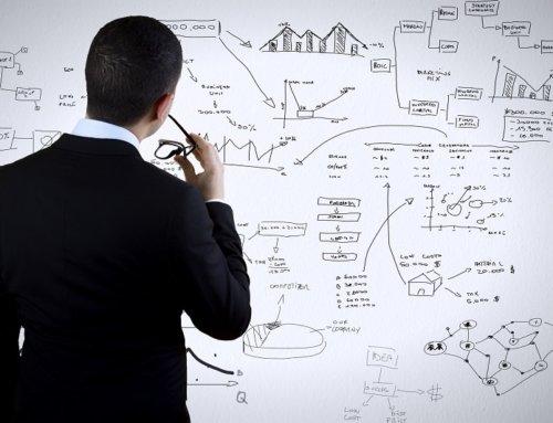 ¿Cómo conseguir clientes habituales con el Inbound Marketing?