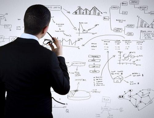 10 logros que solo puedes conseguir contratando la Agencia de marketing en Madrid adecuada