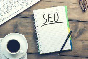 Usa el SEO para posicionar tu página web