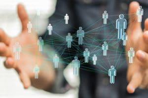 estrategia publico pagina web