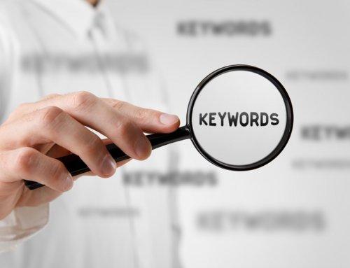 Los 12 errores SEO más habituales en el lanzamiento de una web