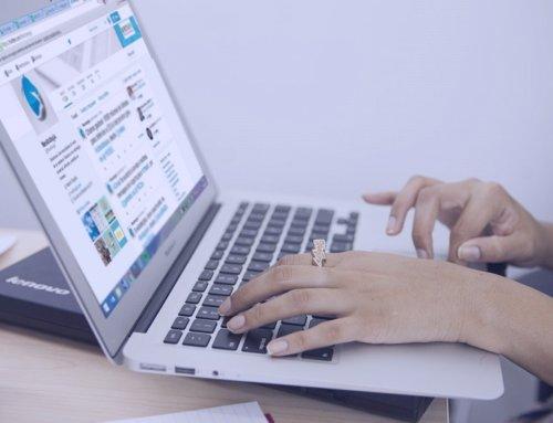 4 síntomas inequívocos de que tu negocio necesita una estrategia de marketing online