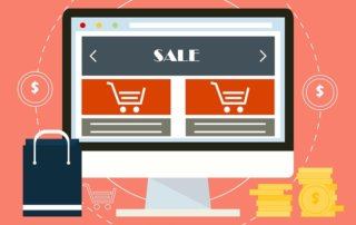 e-commerce inbound marketing madrid