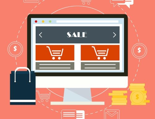 Inbound Marketing: 5 claves para multiplicar las ventas de tu ecommerce