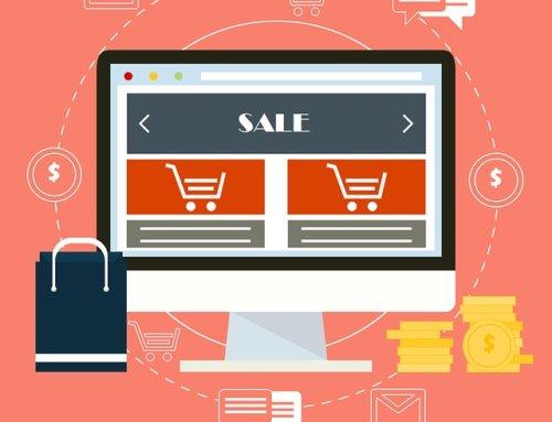 Inbound Marketing: 5 claves para multiplicar las ventas de tu ecommerce