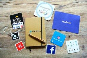 redes sociales posicionamiento seo madrid