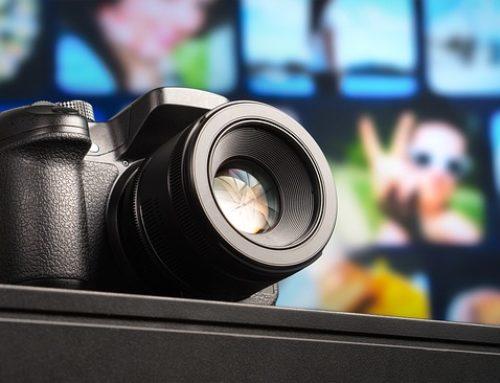 15 bancos de imágenes gratis de alta resolución