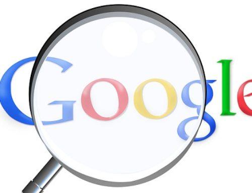 Cómo posicionar la página web de tu empresa en las primeras posiciones de Google en 2019
