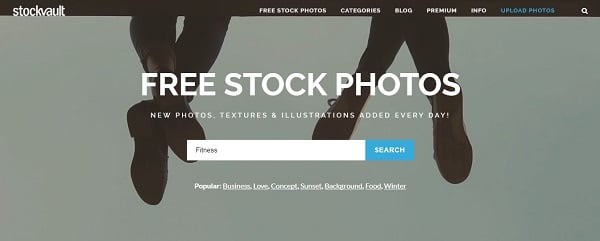 banco de imagenes gratis de alta resolucion